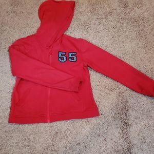 Fashion Bug hoodie
